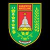 Jamuskauman
